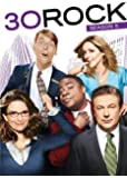 30 Rock: Season 5 [Reino Unido] [DVD]