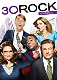 30 Rock: Season Five