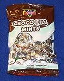KC Choco Fill Mints
