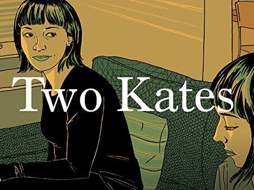 Two Kates on Amazon Prime Instant Video UK