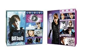 Justin Bieber - Taquilla Musical Justin 2 Mod (Simba) 5137760