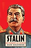 img - for Stalin: New Biography of a Dictator book / textbook / text book