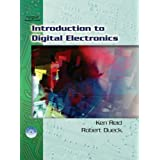 Introduction to Digital Electronics ~ Kenneth J. Reid