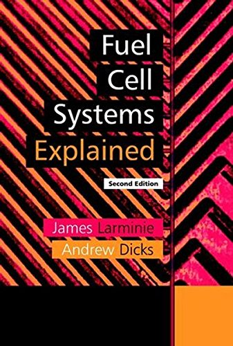 fuel-cell-systems-explained-2nd-edition-electrical-electronics-engr