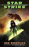 Star Strike: Book One of the Inheritance Trilogy