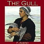 The Gull | F. Anstey