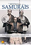 Breve historia de los samurais (Spanish Edition)