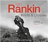 Knots And Crosses Ian Rankin