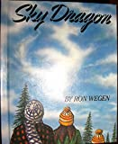 img - for Sky Dragon book / textbook / text book
