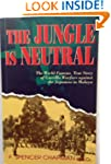 Jungle is Neutral