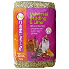 10kg Universal Pet Bedding and Litter
