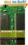 Medaganda Tech Guides (English Edition)