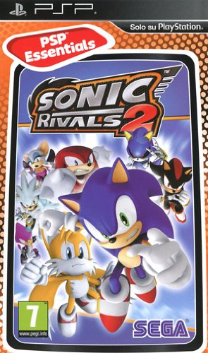 halifax-sonic-rivals-2-psp-juego-psp-playstation-portable-psp-accion-aventura-umd