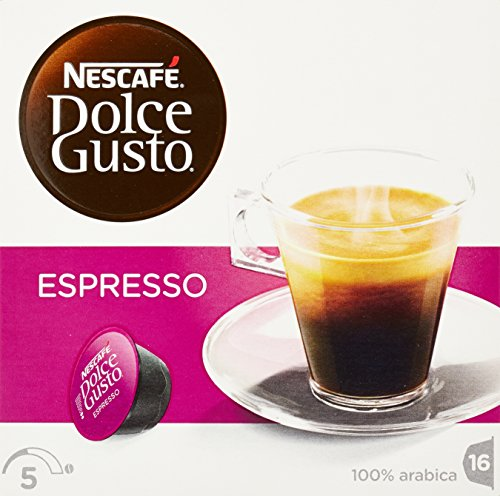 espresso-nescafe-dolce-gusto-16-capsules