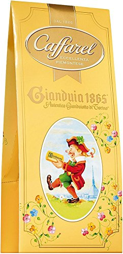 caffarel-gianduia-ballotin-geschenkpackung-200-g