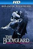 The Bodyguard [HD]