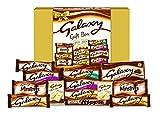 Galaxy Christmas Gift Box 589 g