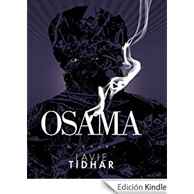 Osama (English Edition)