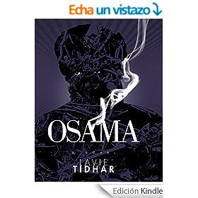 Osama (English Edition)