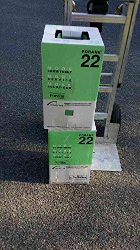R22 Ameri-pure Refrigerant (Gas Freon 22 compare prices)