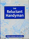 img - for The Reluctant Handyman book / textbook / text book