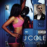 Work Out [Explicit]