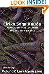 The Saga of Erik the Red: Translation...
