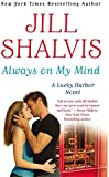 Always on My Mind (A Lucky Harbor Novel)