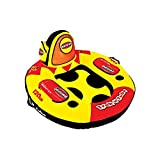 Search : SportsStuff Trek N Tube Inflatable Raft 2013