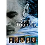 Various Celtic Thunder Showby Celtic Thunder