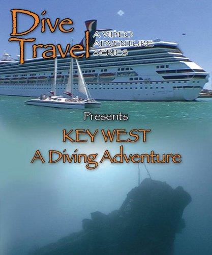 Dive Travel - Key West