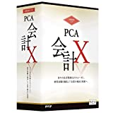 PCA��vX �V�X�e��B ���i�摜