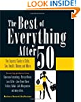 The Best of Everything After 50: The...