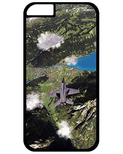 anthony-o-lewis-tienda-barata-tpu-diseno-de-moda-aerofly-descuento-fs-resistente-para-iphone-5c-nuev