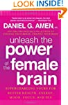Unleash the Power of the Female Brain...