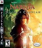 The Chronicles of Narnia: Prince Caspian(輸入版)