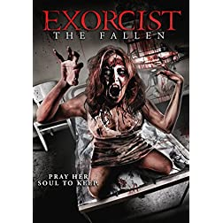 Exorcist: The Fallen
