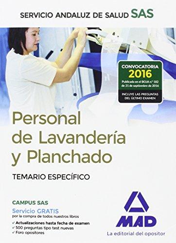 personal-de-lavanderia-y-planchado-del-servicio-andaluz-de-salud-temario-especifico