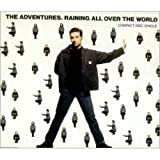 Adventures Raining all over the world (1992)