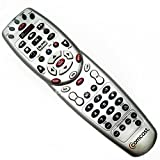 Motorola Digital Cable Box Dvr / Hdtv Comcast Remote Control by Comcast