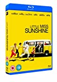 Image de Little Miss Sunshine [Blu-ray] [Import anglais]