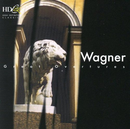 Die Walkure: Ride Of The Valkyries (Wagner Great Operas compare prices)