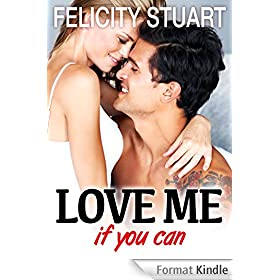 Love me (if you can) - vol. 2