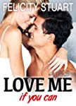 Love me (if you can) - vol. 2 (French...