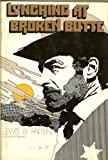 Lynching at Broken Butte (0385051808) by Patten, Lewis B