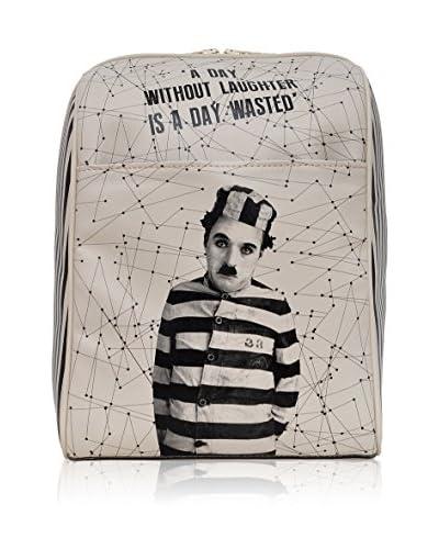 DOGO Mochila C.Chaplin