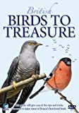 BRITISH BIRDS TO TREASURE [IMPORT ANGLAIS] (IMPORT) (DVD)