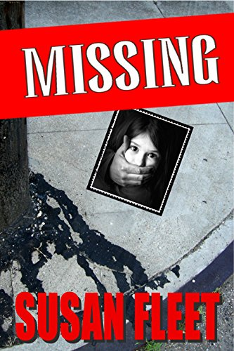 Missing, Frank Renzi Book 6 PDF