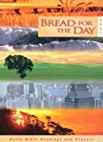 img - for Bread for the Day 2007 book / textbook / text book
