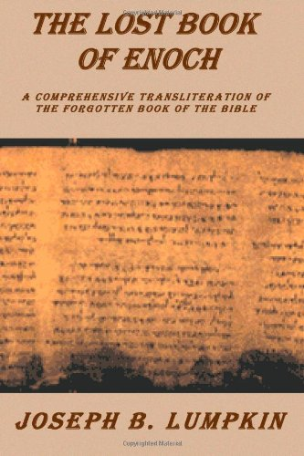 download the dictionary of classical hebrew beth waw